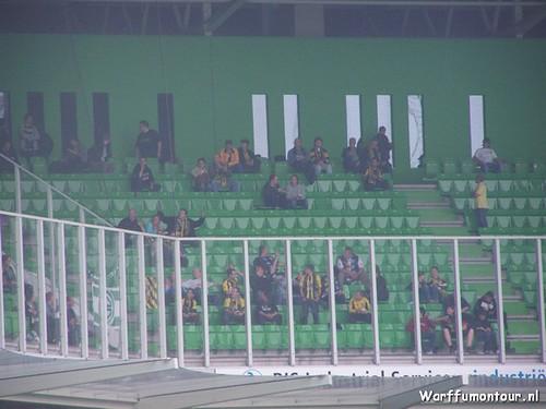 3434189997 c7a48d77a3 FC Groningen   Vitesse 2 3, 12 april 2009