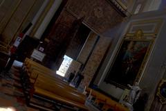 catedral_puebla_interior.jpg