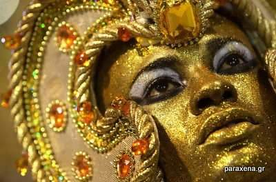 world-carnival-season-2009-31