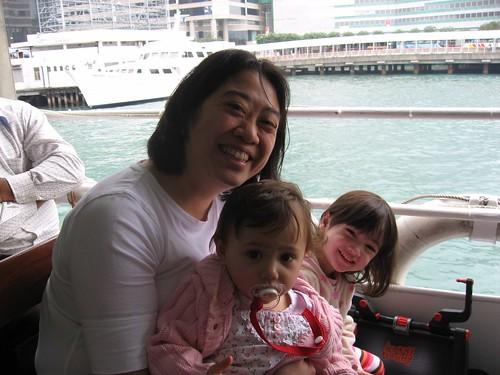 Hong Kong 068