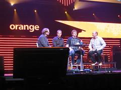 Orange 2009 1