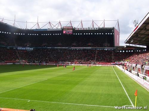 3376027753 da24842829 FC Twente – FC Groningen 2 1, 22 maart 2009