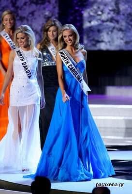 μοντελο-miss-ΗΠΑ-8