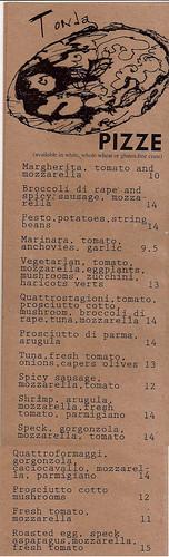 tonda-menu-1