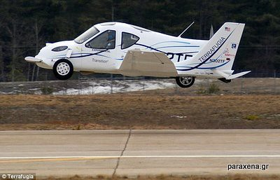 the-first-flying-car-06