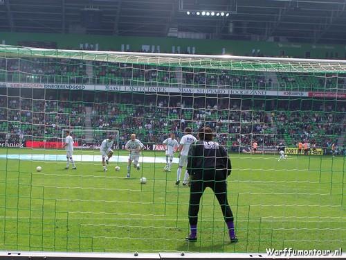 3434188131 4c68d47876 FC Groningen   Vitesse 2 3, 12 april 2009