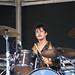 Mystery Jets @ Southbound Festival 2009, Busselton