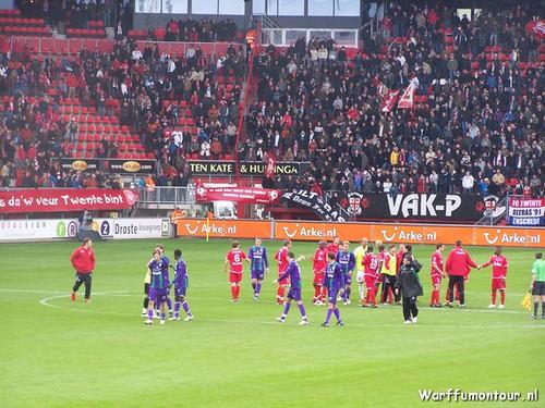 3376837090 017d528bbf FC Twente – FC Groningen 2 1, 22 maart 2009
