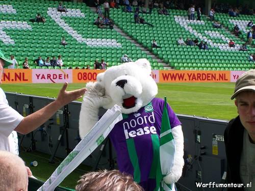 3476789756 c3a82d5c5b FC Groningen   Willem II 0 0, 26 april 2009