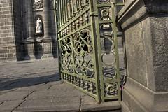puerta_catedral.jpg