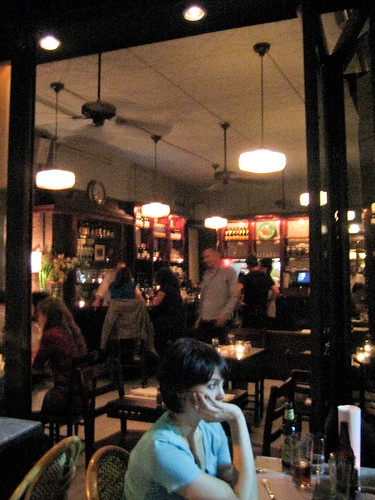 Best Nyc Outdoor Dining An Opinionated Guide Gastro Chic