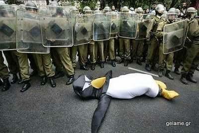 protests-around-world-07