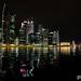 Singapoor-2