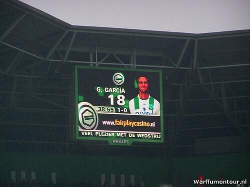 3281773909 ffd6da11cc FC Groningen   Heracles Almelo 2 0, 15 februari 2009
