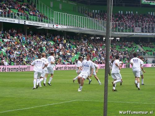 3551022823 3baa429055 FC Groningen – FC Utrecht 4 0, 21 mei 2009 (Play Offs)