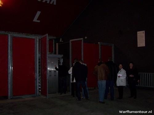3318339945 176ab0c6bb AZ – FC Groningen 3 0, 28 februari 2009