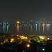 Mumbai Skyline #2