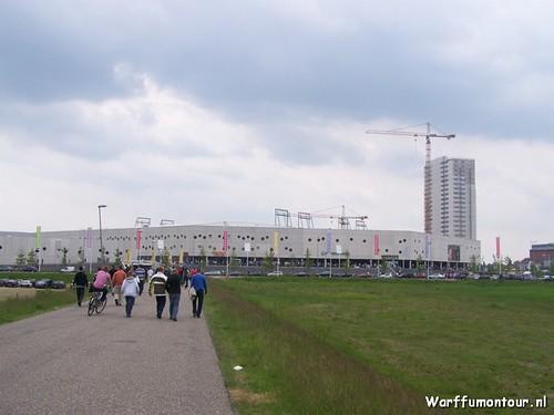 3551024901 217146bb7a FC Groningen – FC Utrecht 4 0, 21 mei 2009 (Play Offs)