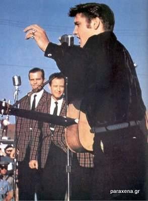 Elvis-Presley-rare-pics-23