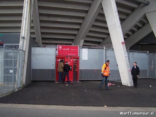 3376035291 5cc323ece8 FC Twente – FC Groningen 2 1, 22 maart 2009