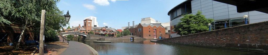Malthouse Panorama1