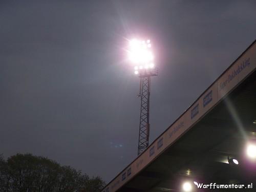3454010642 5a18134678 De Graafschap   FC Groningen 0 1, 18 april 2009