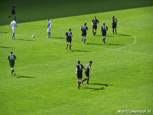 3462344467 e9eda66a52 MSV Duisburg   TuS Koblenz 2 3, 19 april 2009