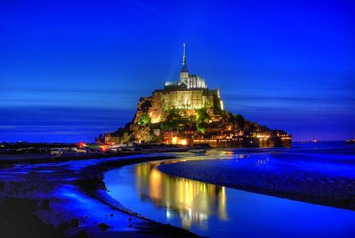 Mont Saint Michel 081_79_82 hdr