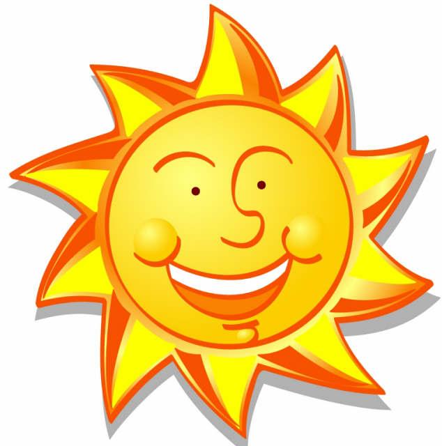 sublime sun tattoo. Sun Logo Tattoo