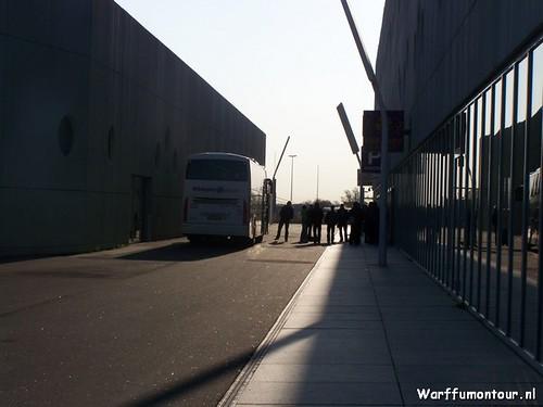 3462692237 a56b32cb1f MSV Duisburg   TuS Koblenz 2 3, 19 april 2009