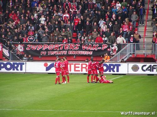 3376841510 06c8688465 FC Twente – FC Groningen 2 1, 22 maart 2009