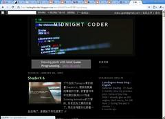 http://midnightcoder.blogspot.com/