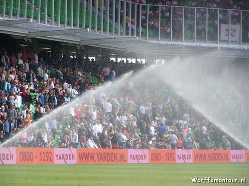 3551828512 9b5a9c769e FC Groningen – FC Utrecht 4 0, 21 mei 2009 (Play Offs)