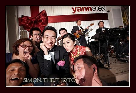 blog-yann-alex-21