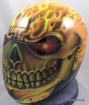 Helmets017