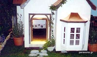 dog-house-pictures-08