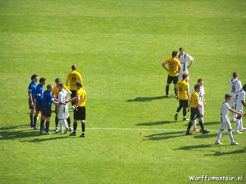 3518165651 36ac8048a4 FC Groningen   NAC Breda 1 0, 10 mei 2009
