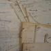 nella last diaries 1945 1951 1961 001