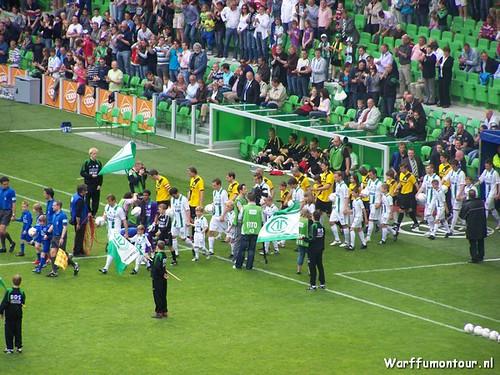 3518172761 ed2237be5d FC Groningen   NAC Breda 1 0, 10 mei 2009