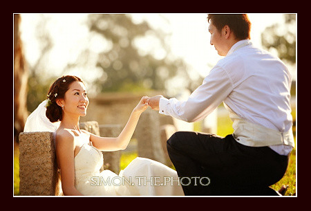 e-session of fiona and ben 18