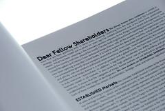 krispy kreme :: annual report