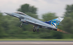 Eurofighter JG74 photo by Mr.RJ-M