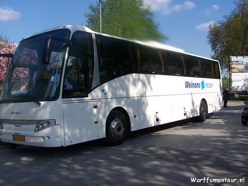 3463152164 529cbec70c MSV Duisburg   TuS Koblenz 2 3, 19 april 2009