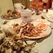 Crab Crumbs