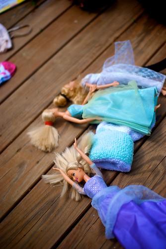 GBYS Dolls