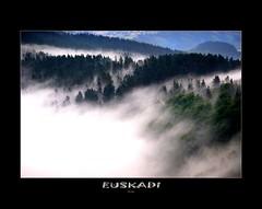 Euskadi photo by Jabi Artaraz