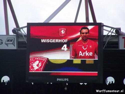 3376838592 8927c5ba57 FC Twente – FC Groningen 2 1, 22 maart 2009