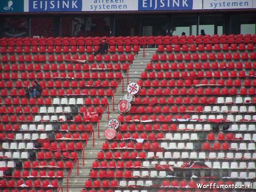 3376849622 fca739790a FC Twente – FC Groningen 2 1, 22 maart 2009