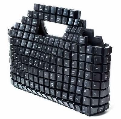 designer-handbags-11
