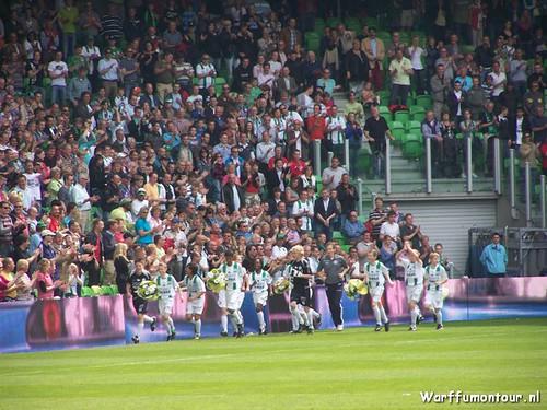 3475972741 6018ec4b7f FC Groningen   Willem II 0 0, 26 april 2009